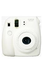Cámara Fujifilm Mini Instax